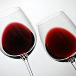 Tempranillo Wine, the rich Spanish red