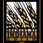 Brewers of Indiana Guild logo