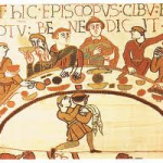 Martyn Cornell on Anglo-Saxon Ale and Beer (part I, mostly Ale)