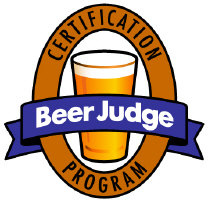 beer judge certification program logo