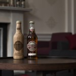 Innis & Gunn launches new oak bottles