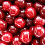 Cherry Pyment