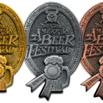 Congrats to our local GABF Winners!