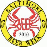 Baltimore Beer Week 2012